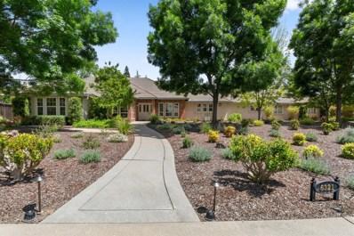 6321 Greenbriar Lane, Granite Bay, CA 95746 - MLS#: 18028706