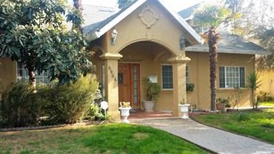 6906 Henning, Citrus Heights, CA 95621 - MLS#: 18028714