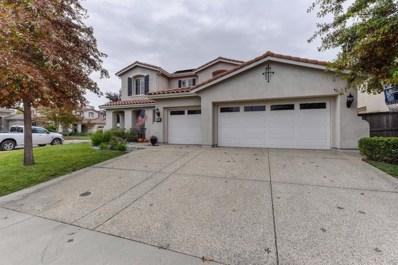1130 Lawrence Lane, Lincoln, CA 95648 - MLS#: 18028715