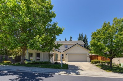 6526 Timberline Way, Rocklin, CA 95765 - MLS#: 18028741