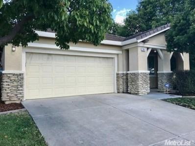 311 Chango Circle, Sacramento, CA 95835 - MLS#: 18028753