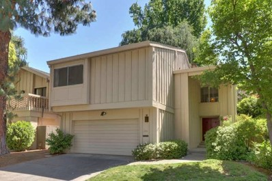 390 Hartnell Place, Sacramento, CA 95825 - MLS#: 18028764