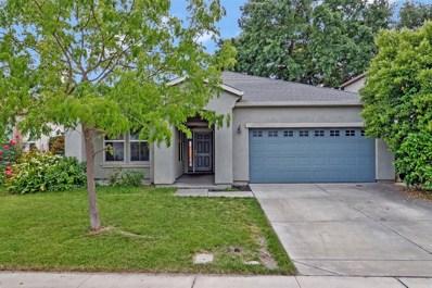 1336 Green Ridge Drive, Stockton, CA 95209 - MLS#: 18028765