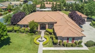 9901 Kapalua Lane, Elk Grove, CA 95624 - MLS#: 18028784