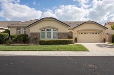 1865 Shropshire Street, Roseville, CA 95747 - MLS#: 18028789