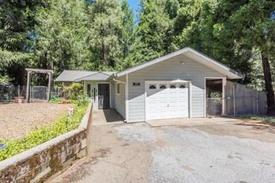 2730 Alder Drive, Camino, CA 95709 - MLS#: 18028795