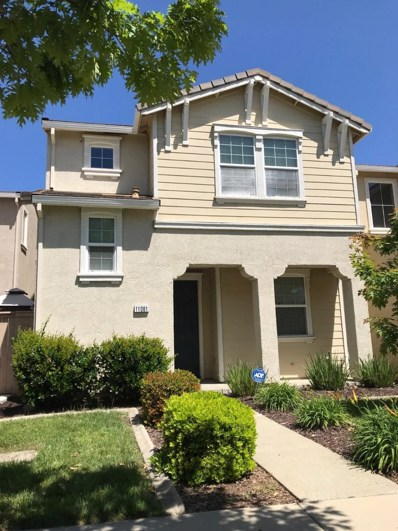 11061 International Drive, Rancho Cordova, CA 95670 - MLS#: 18028798