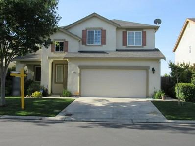 852 Geddings Way, Stockton, CA 95209 - MLS#: 18028814