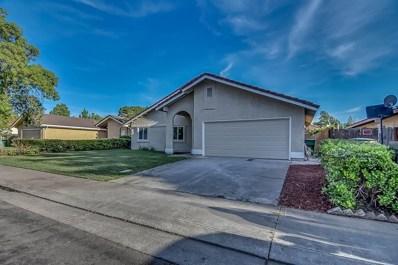 306 Mission Park Drive, Stockton, CA 95207 - MLS#: 18028824