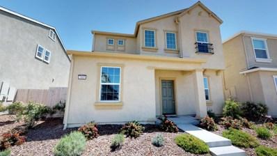 8139 Weeping Willow Lane, Sacramento, CA 95828 - MLS#: 18028842