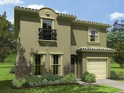 8147 Weeping Willow Lane, Sacramento, CA 95828 - MLS#: 18028851