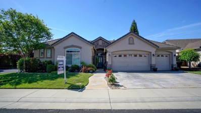 2048 Shropshire Street, Roseville, CA 95747 - MLS#: 18028856