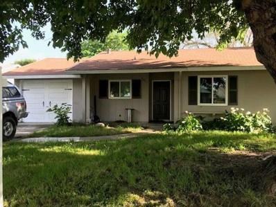 3644 Cummings Way, North Highlands, CA 95660 - MLS#: 18028862