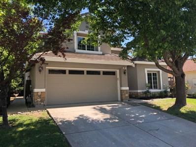 22 Riverscape, Sacramento, CA 95833 - MLS#: 18028868