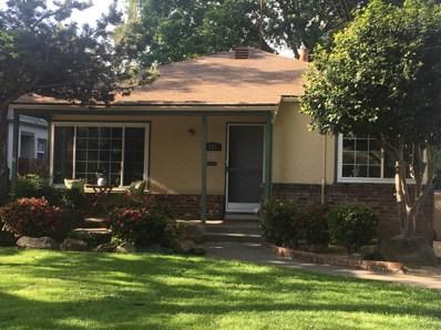 757 8th Avenue, Sacramento, CA 95818 - MLS#: 18028875