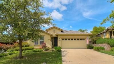 4386 Lombardia Way, El Dorado Hills, CA 95762 - MLS#: 18028877