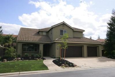 10929 St Moritz Circle, Stockton, CA 95209 - MLS#: 18028882