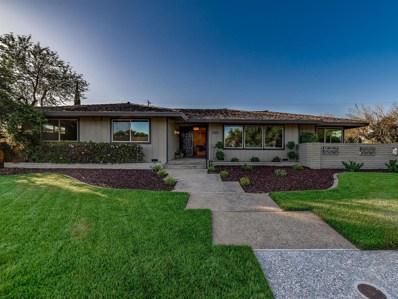 360 Claydon Way, Sacramento, CA 95864 - MLS#: 18028884