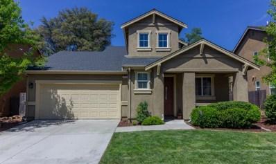 20220 Clavey Court, Sonora, CA 95370 - MLS#: 18028889