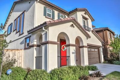 1205 Baylor, Dixon, CA 95620 - MLS#: 18028899