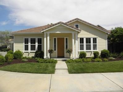 9373 Vintner Circle, Patterson, CA 95363 - MLS#: 18028902