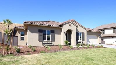 882 Candlewood Drive, El Dorado Hills, CA 95762 - MLS#: 18028904