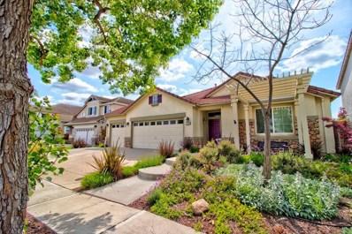 3316 San Salvador Street, West Sacramento, CA 95691 - MLS#: 18028918