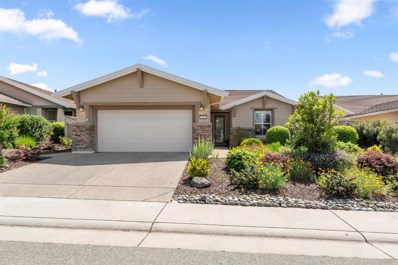 2981 Black Hawk Lane, Lincoln, CA 95648 - MLS#: 18028922