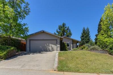 4840 Summit View Drive, El Dorado, CA 95623 - MLS#: 18028926