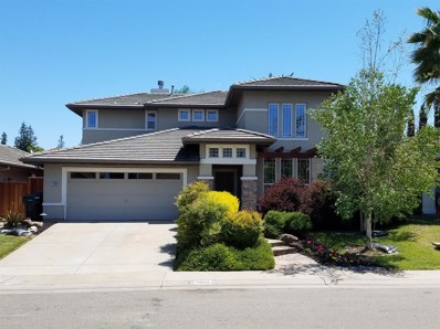 7820 Abbington Way, Antelope, CA 95843 - MLS#: 18028931