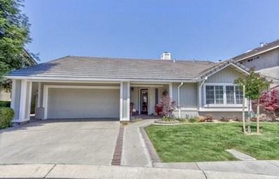 1501 Alex Circle, Turlock, CA 95382 - MLS#: 18028934