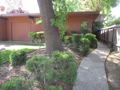 1766 River City Way, Sacramento, CA 95833 - MLS#: 18028940