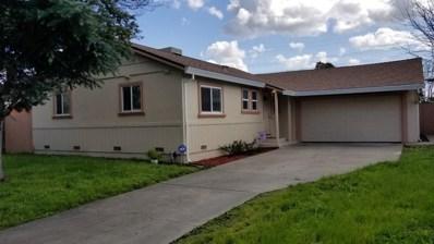 2112 Kirk Way, Sacramento, CA 95822 - MLS#: 18028950
