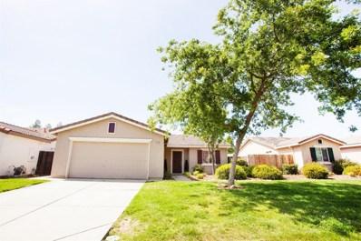 10735 Ivoryton Way, Rancho Cordova, CA 95655 - MLS#: 18028952