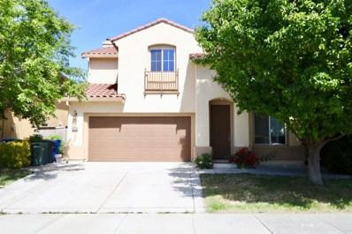 5336 Hartona Way, Sacramento, CA 95835 - MLS#: 18028958