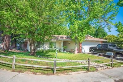 7440 Mar Vista Way, Citrus Heights, CA 95621 - MLS#: 18028969