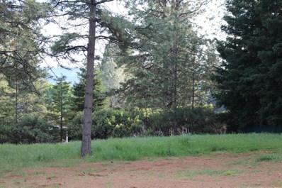 3304  Vista Del Mundo, Camino, CA 95709 - MLS#: 18028978