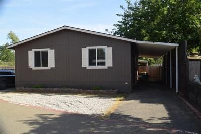 1130 White Rock Road UNIT 39, El Dorado Hills, CA 95762 - MLS#: 18028982