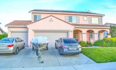 1435 Valley Glen Drive, Dixon, CA 95620 - MLS#: 18029015