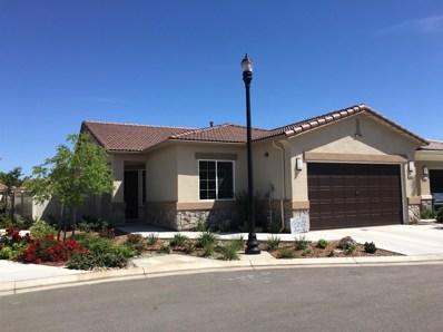 2210 Via Vita, Oakdale, CA 95361 - MLS#: 18029032