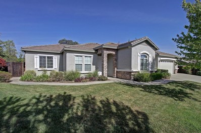 11083 Caballo Circle, Auburn, CA 95603 - MLS#: 18029042