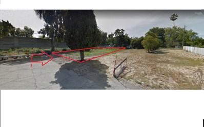 3304  24th Avnue, Sacramento, CA 95820 - MLS#: 18029055