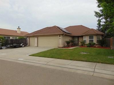 2382 Cayman Drive, Lodi, CA 95240 - MLS#: 18029060