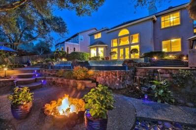 250 American River Canyon Drive, Folsom, CA 95630 - MLS#: 18029071