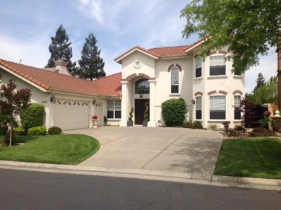 4629 Pine Valley Circle, Stockton, CA 95219 - MLS#: 18029088