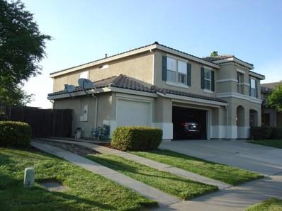 10961 Woodring Drive, Mather, CA 95655 - MLS#: 18029104