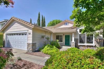 3001 Florinda Lane, Davis, CA 95618 - MLS#: 18029106