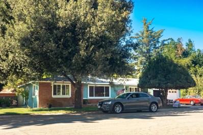 921 Dennis Way, Yuba City, CA 95991 - MLS#: 18029109