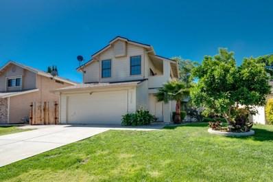 2230 Hillcrest, Tracy, CA 95377 - MLS#: 18029117