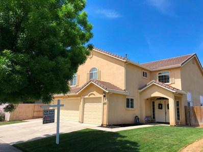 3139 Walnut Lane, Riverbank, CA 95367 - MLS#: 18029118